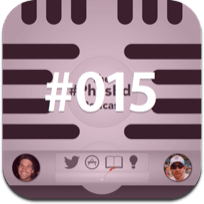 #PhysEd Podcast 15