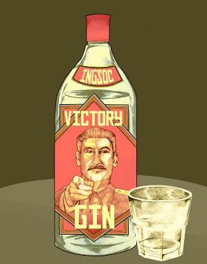 victory-gin