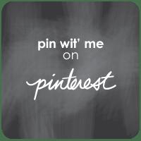 BlogLink_Pinterest