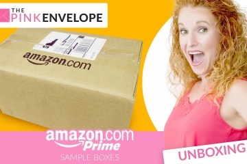 amazon-energydrinks-unboxing