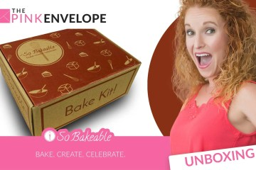 sobakeable-unboxing