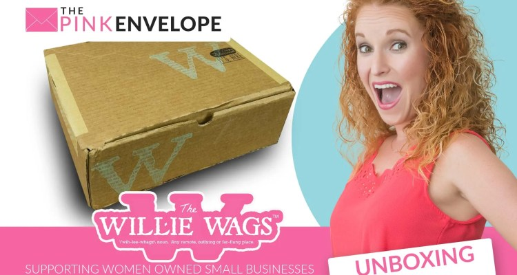 williewags-unboxing