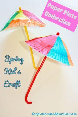 Paperplateumbrellas.jpg
