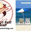 Image-Sunday's-Best-Everythings-Beachy (1)