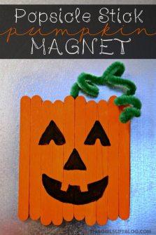 popsicle-stick-pumpkin-magnet (1)
