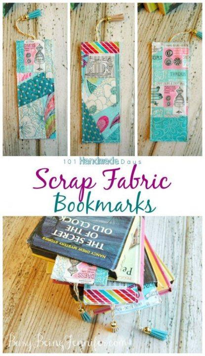 Scrap-Fabric-Bookmarks-BusyBeingJennifer.com_-591x1024
