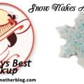 Image-Sundays-Best-Snowflakes-1024x512