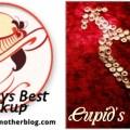 Image-Sundays-Best-Cupids-Arrow--1024x512 (1)