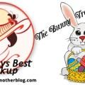 Image-Sundays-Best-Bunny-Trail-1024x512 (1)
