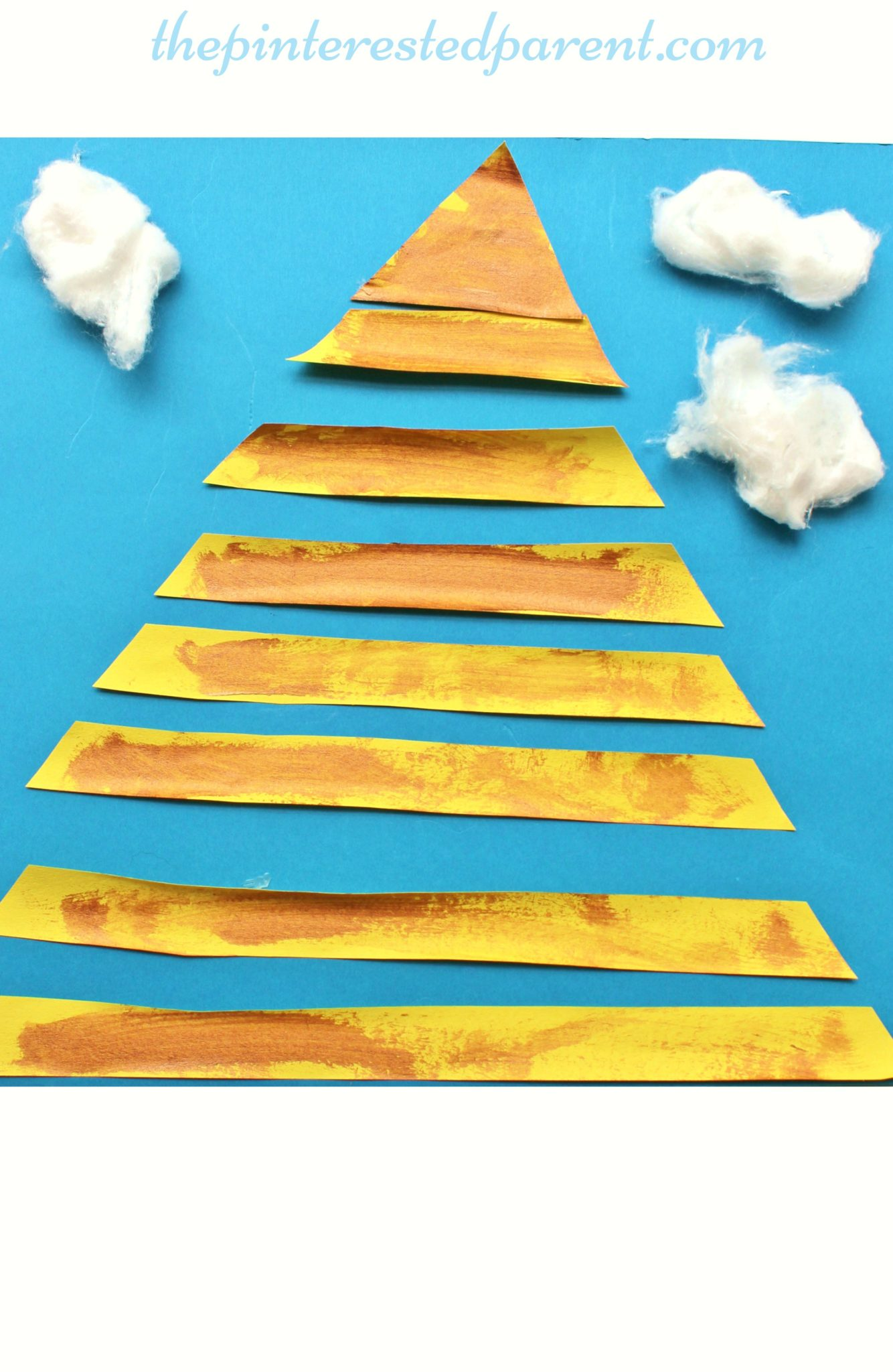Christmas Tree Ornaments Crafts For Kids