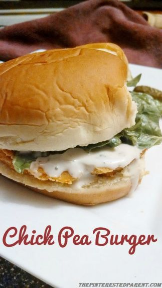 ChickPeaBurger.jpg