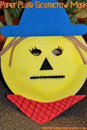 PaperPlateScarecrowMask.jpg