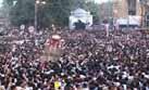 Youm-e-Ali-processions