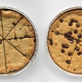 papa-johns-pizza-hut-cookie-compare