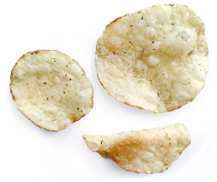 vidalia-sweet-onion-potato-chips-detail2
