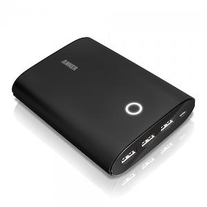 Anker USB Battery
