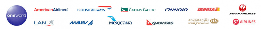 cathay hispanic singles America has long been known for its cultural diversity but the rise of the hispanic population is unlike any other minority group in the country's history.