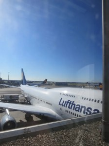 Want to book a Lufthansa award before the United devaluation? Here are some tips to help you!