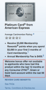 Amex explicitly states the rules for getting a sign-up bonus