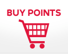 buy points feat