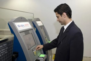 Global Entry is one of the best time-saving travel tools out there.