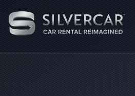 Silvercar feat