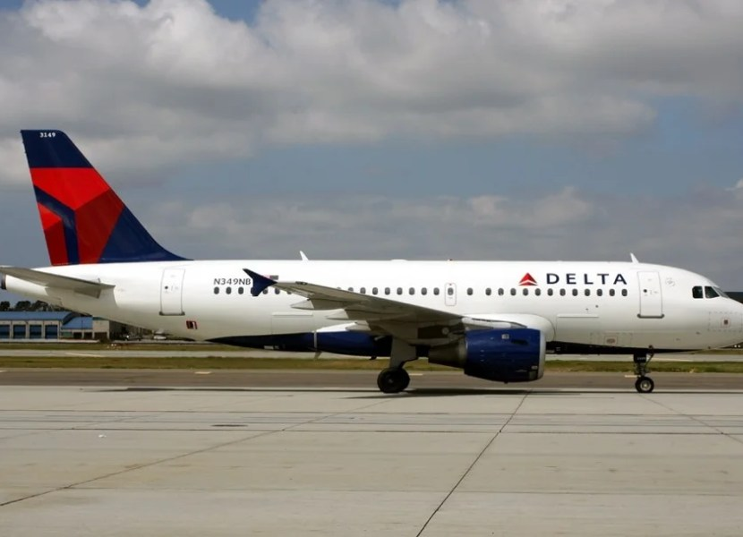 Delta is increasing their Los Angeles service.
