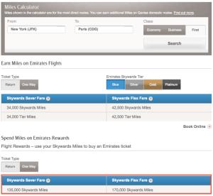 Screen shot 2013-11-04 at 11.11.28 AM