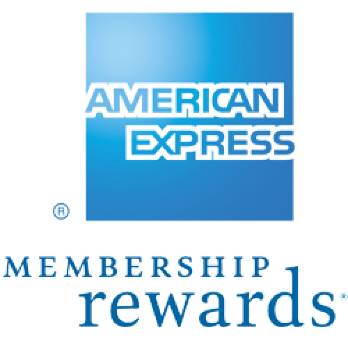 Amex Membership Rewards Card Showdown Which Card Wins