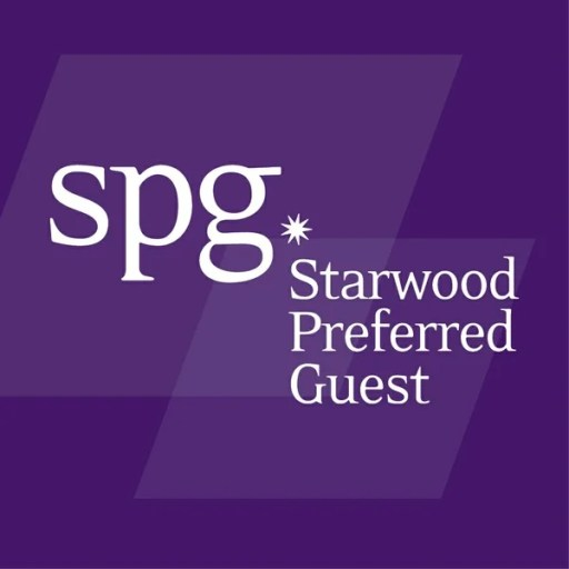 The Ins And Outs Of Spg Flightsthe Points Guy
