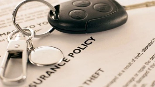 Make sure you know what rental car insurance your credit card offers.
