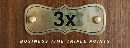 Real-Deals_Business-Time_715x266