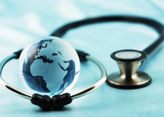 Check with a travel doctor before your trip.