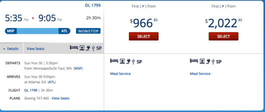 Delta 747 2