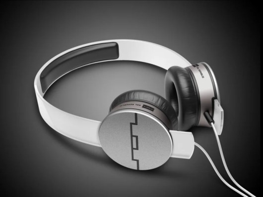 Win a pair of Headphones courtesy of Sol Republic during this week's Thursday Giveaway!