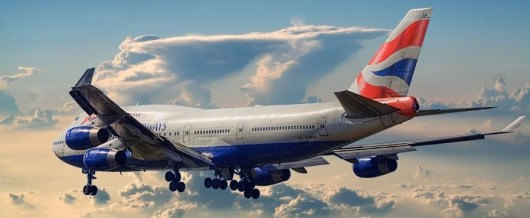 British Airways is making more changes to their Executive Club program today.
