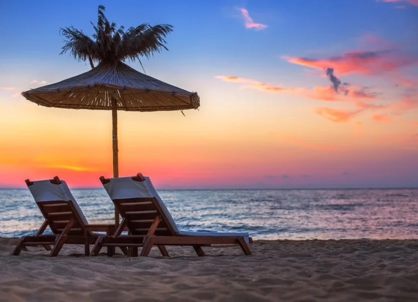 Win a trip to Punta Cana. Photo courtesy of Shutterstock.