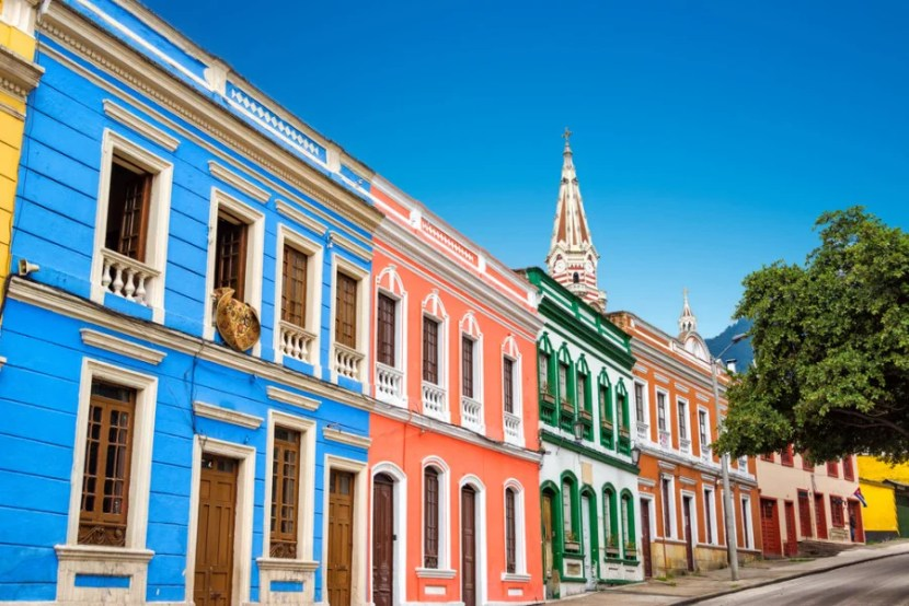 http://www.shutterstock.com/pic-182591375/stock-photo-colorful-building-in-la-candelaria-neighborhood-in-the-historic-center-of-bogota-colombia.html?src=csl_recent_image-5&ws=1