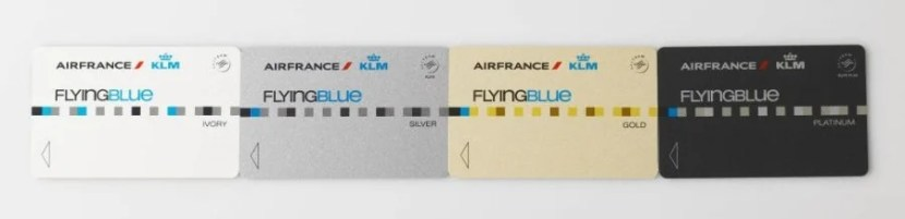 Air France/KLM's Flying Blue program offers another good way to search SkyTeam awards.