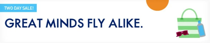 SaleLandingPage_960x200_great_minds_fly_alike