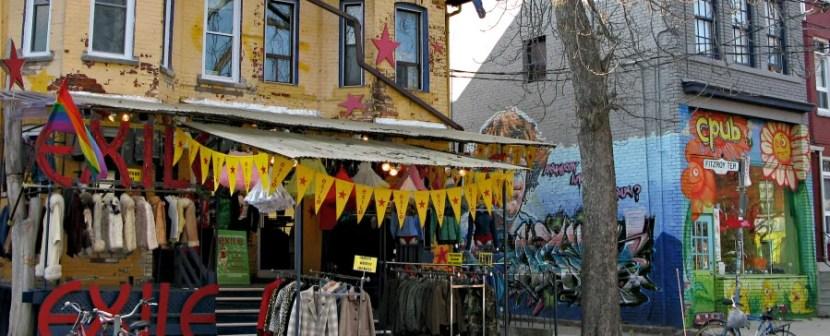kensington-market-toronto