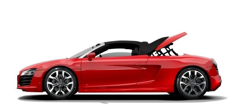 Audi_R8_Spyder_ZFold_25
