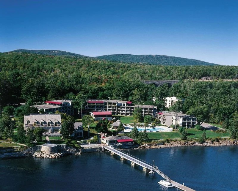 bar-harbor-holiday-inn