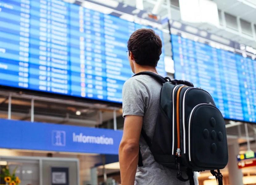 Airport terminal flights shutterstock 217435939
