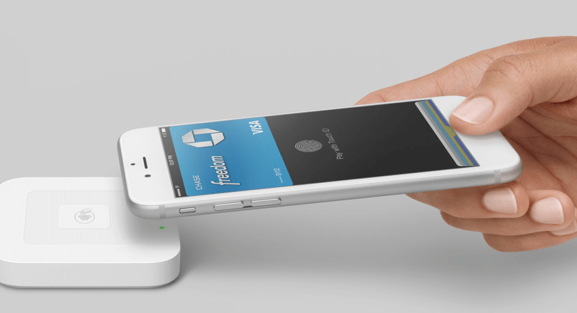 Square Apple Pay Featured