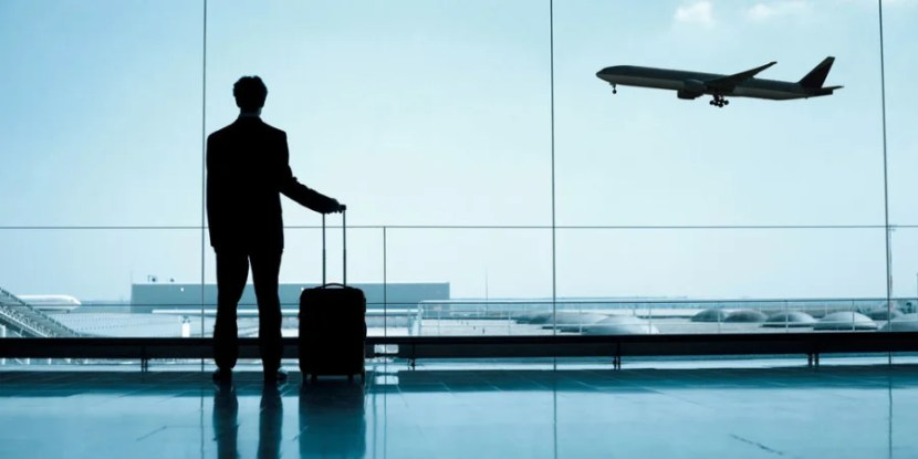 If you live near a specific airline hub, focusing on earning miles with their program may be your best bet.