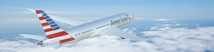 how to get an upgrade on american airlines