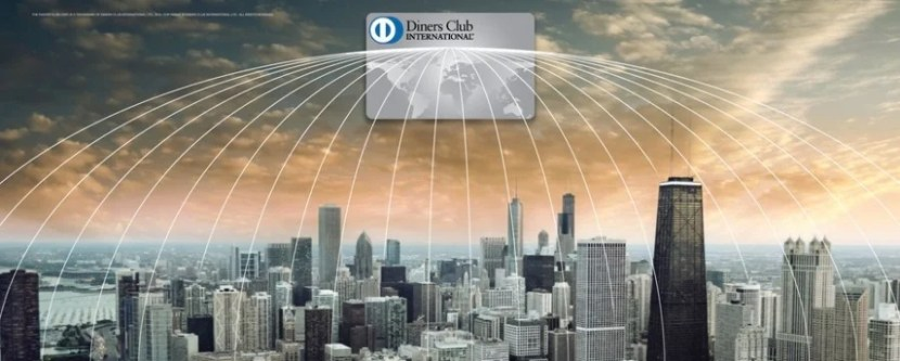If you have a stash of Diners Club points, you can easily transfer them to Delta.