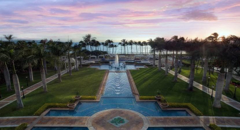 Maui-Reflection-Pool_1600