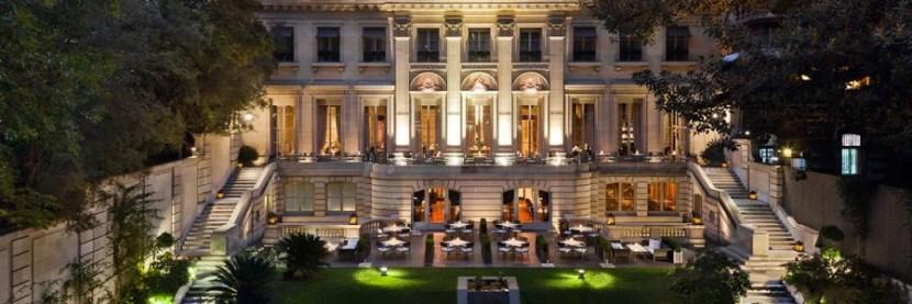 Palacio-Duhau-Park-Hyatt-Buenos-Aires-141-Facade-Garden-1280x427.jpg